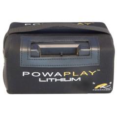 powakaddy-powaplay-18-hole-litthium-battery-500x500