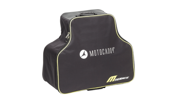 M - Travel Cover