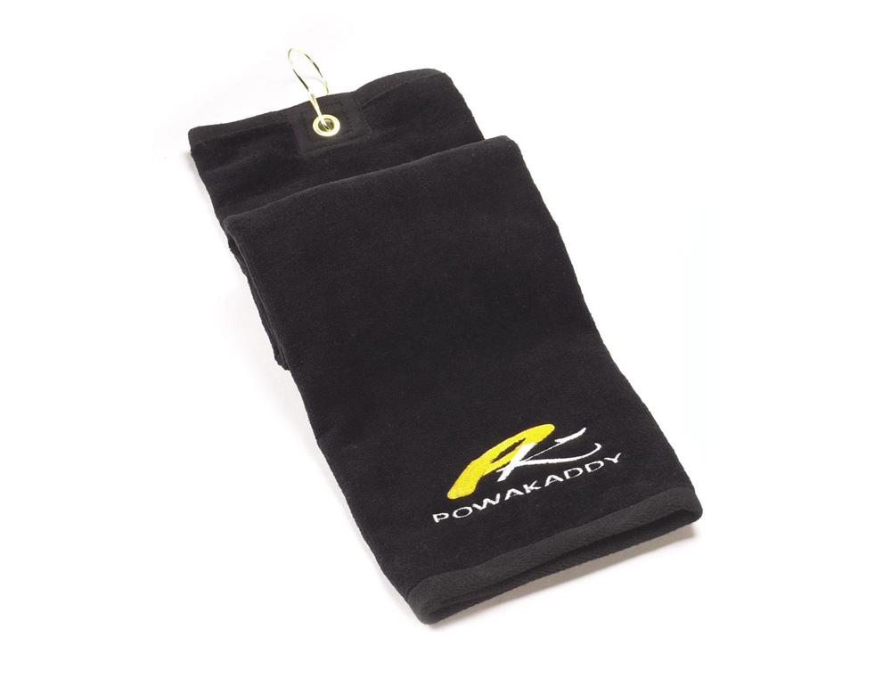 Bag_Towel