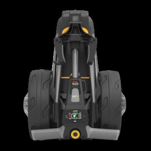 CT6_GPS_Hero-600x600