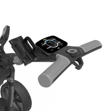 2020-PowaKaddy-GPS-Smartphone-Holder