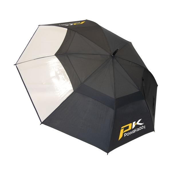 2020-PowaKaddy-Umbrella